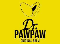 paw paw logo