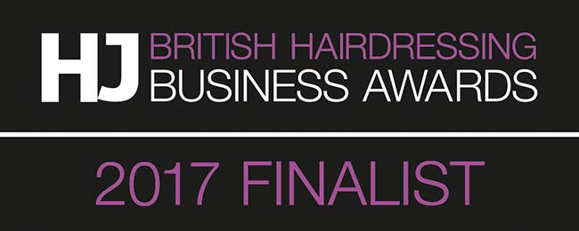 Business Awards Finalist 2017