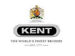 Kent logo